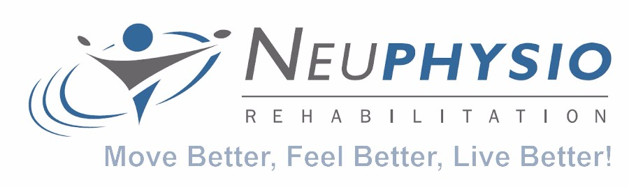 Neuphysio Rehabilitation Physiotherapy