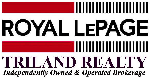 Royal Lepage Triland Realty
