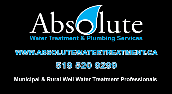 Absolute Water Treatment