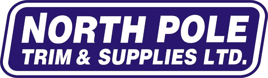North Pole Trim and Supplies Ltd.