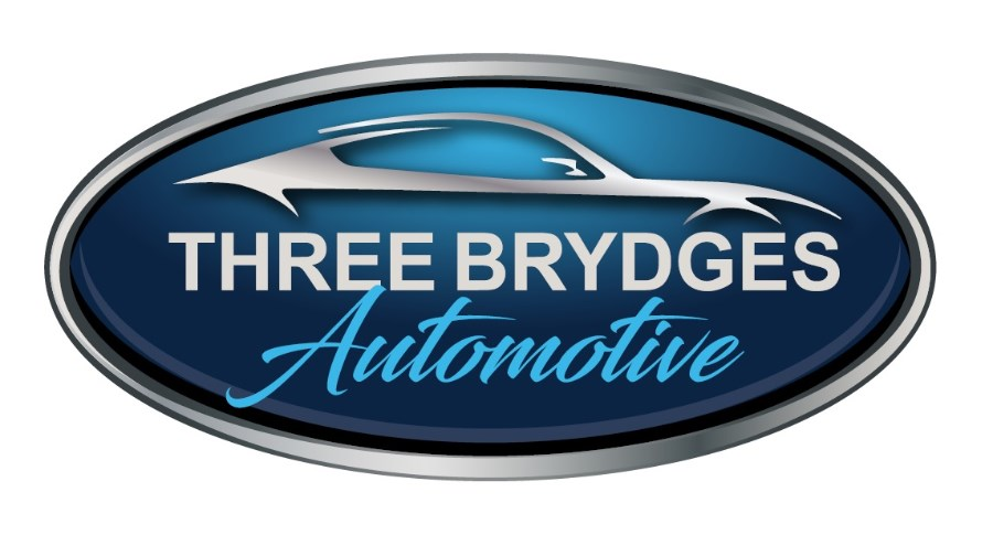 Three Brydges Automotive Ltd.