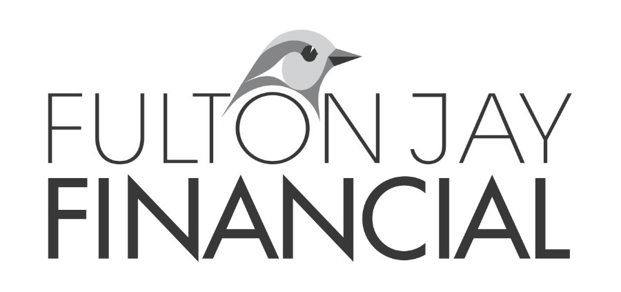 Fultonjay Financial