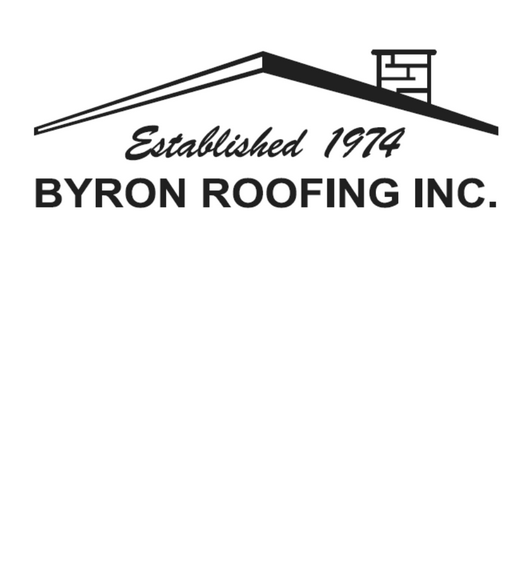 Byron Roofing Inc.