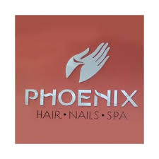 Phoenix Hair Nails and Spa