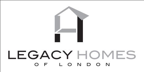 Legacy Homes of London