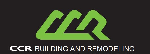 CCR Building & Remodeling Inc.