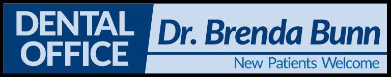 Dr. Bunn Dentistry Professional Corporation