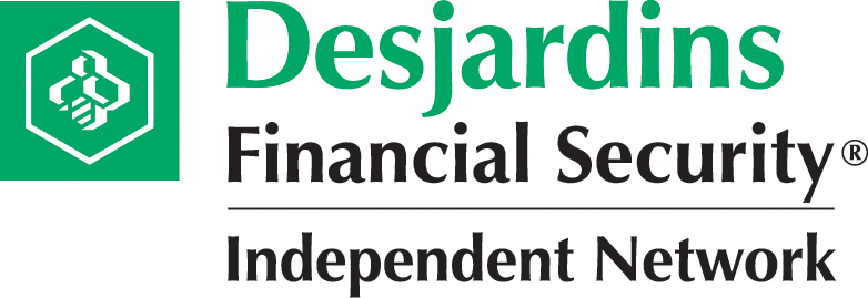 Bill Clunas- Desjardins Financial Security