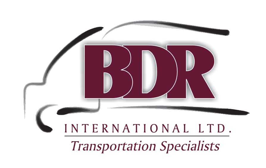 BDR International LTD
