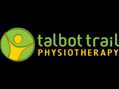 Talbot Trail Physiotherapy
