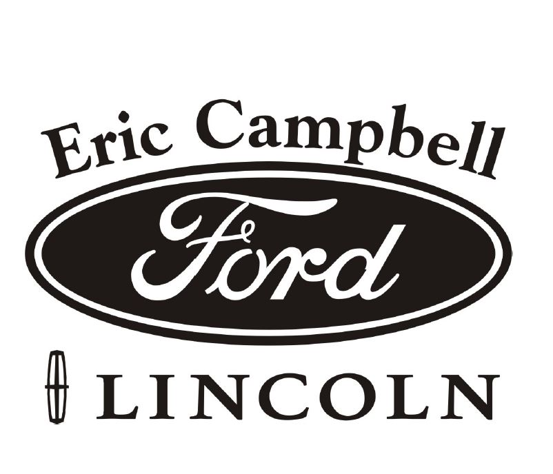 Eric Campbell Ford Lincoln