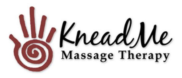 KneadMe Massage Therapy