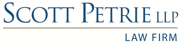 Scott Petrie LLP Law Firm