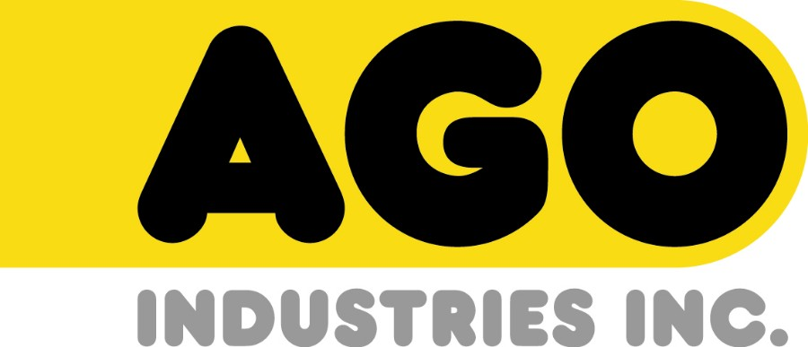 AGO Industries Inc.