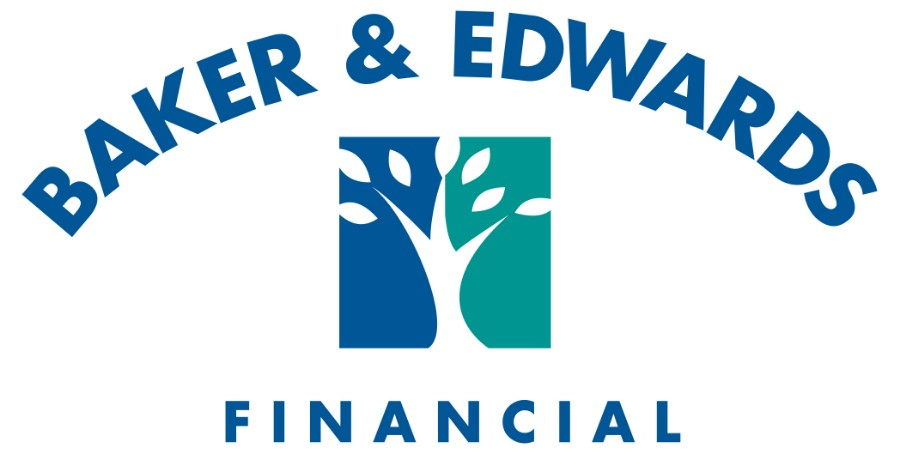 Baker & Edwards Financial