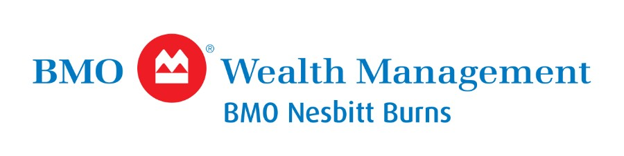 BMO Nesbitt Burns Wealth Management