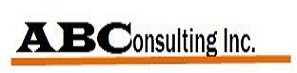 ABConsulting Inc.