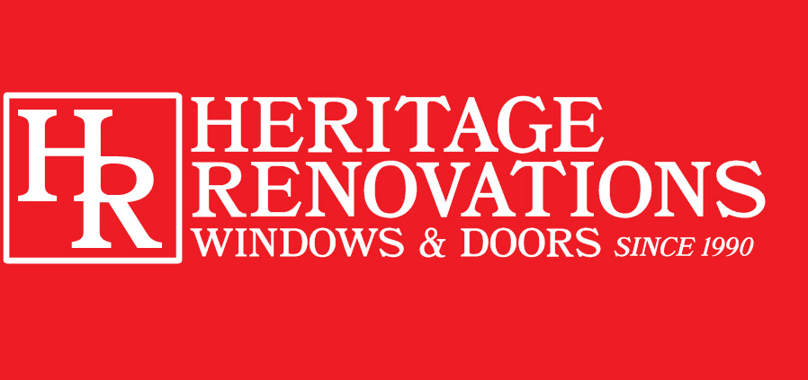 Heritage Renovations Windows and Doors