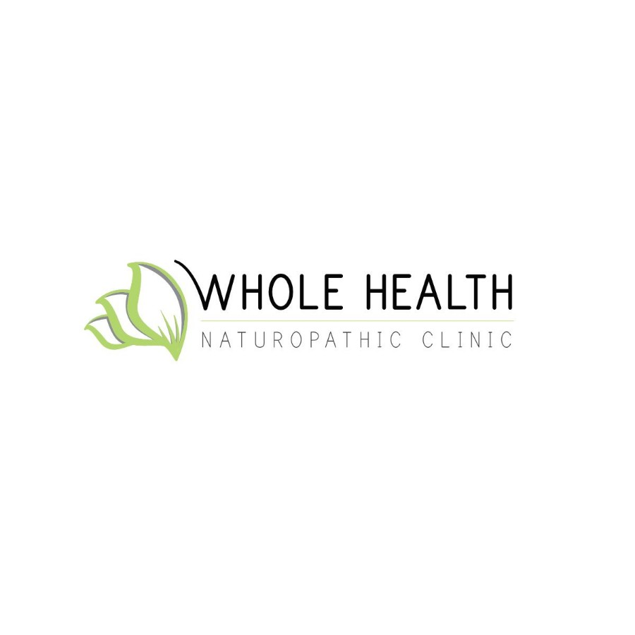 Whole Health Naturopathic Clinic