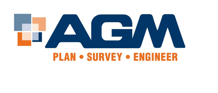 AGM Engineering