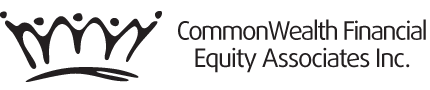 Common Wealth Financial Equity Associates Inc.
