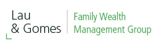 Lau & Gomes Family Wealth Management Group