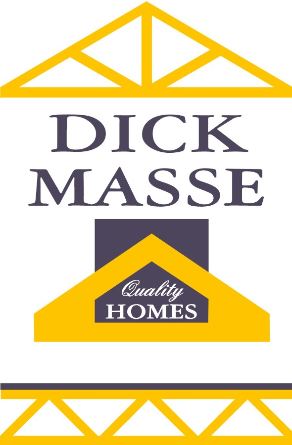 Dick Masse Homes