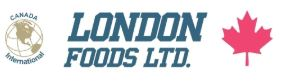 London Foods Ltd.