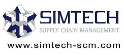Simtech Suppy Chain Management