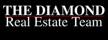 Wayne Jewell - Diamond Real Estate EXP