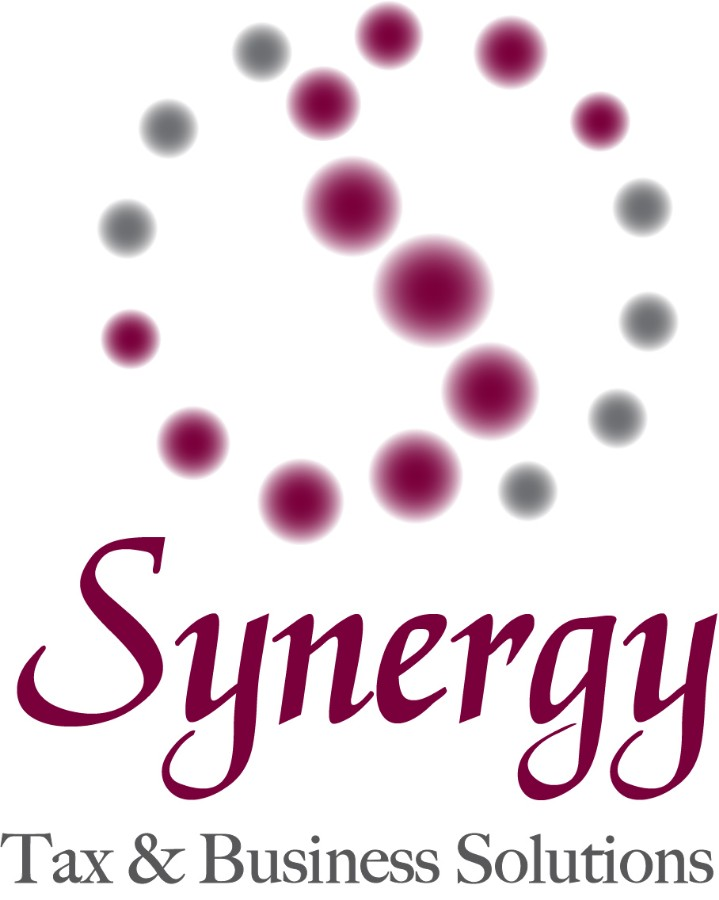 Synergy Tax and Business Solutions