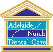 Adelaide North Dental Care