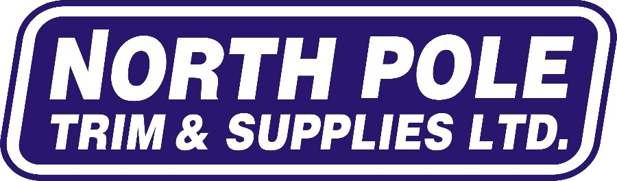 North Pole Trim & Supplies Ltd