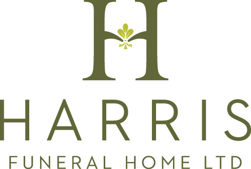 Harris Funeral Home Ltd.