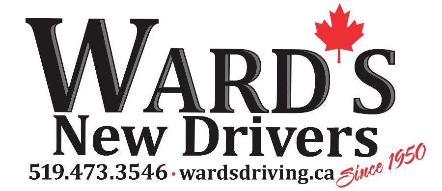 Wards Driving School