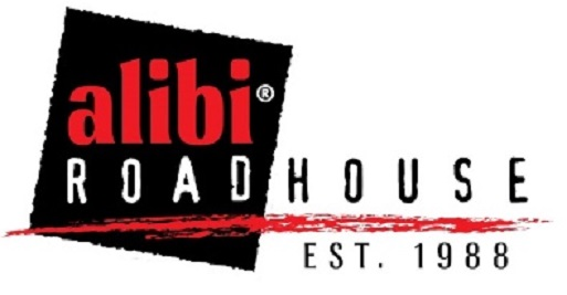 Alibi Roadhouse